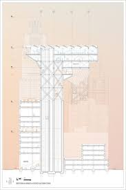 113 best plan section images on pinterest architecture