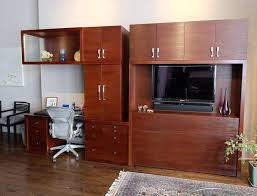 Houzz Home Design Inc Indeed by Office Space Qualified Remodeler