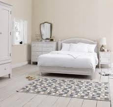 tapis de chambre adulte tapis chambre adulte bureaux prestige