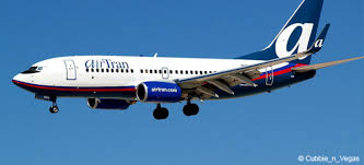 united airlines flights useful information for flying with