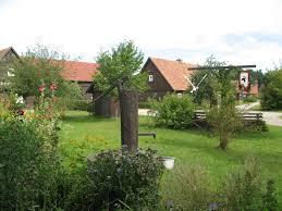 Suche Ein Haus Zum Kaufen Erlichthof Rietschen Erleben Handwerk Und Natur