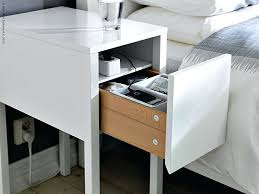 Narrow Accent Table Side Table Ikea Side Table With Drawer Ikea Side Table Wood Ikea