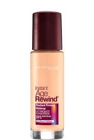 best kind of foundation foundation face makeup for flawless skin by maybelline