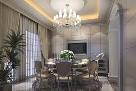 New Interior Design Styles For Small Spaces  Interior Design - New style interior design