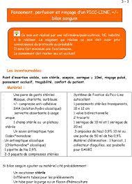 rincage pulsé chambre implantable soins de bouche chez l enfant pdf