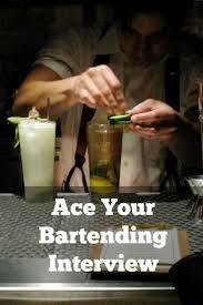 diffordsguide class magazine nick strangeway on bartenders