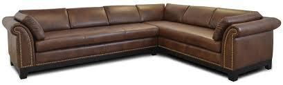 leather sofa atlanta jahan sectional sofa u2039 u2039 the leather sofa company