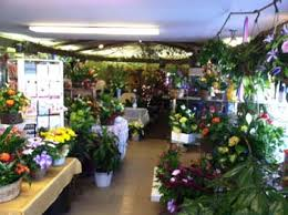 florist shop about country flower shop cudahy wi florist