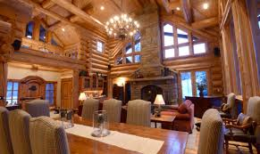 Open Floor Plan Country Homes 19 Perfect Images Open Floor Plan Country Homes House Plans 32264