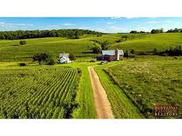 w6599 farmers grove rd monticello wi first weber realtors