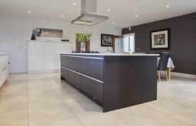 modern handleless kitchens interior design kitchen modern philippines deluxe dark wood loversiq