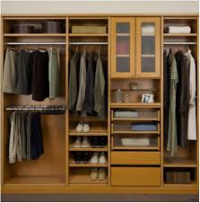 big closet ideas classy charming big closet topshelf 6 stories ideas ganizers las6