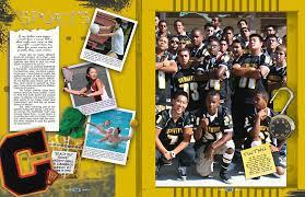 my high school yearbook yearbook r design exles yearbook yearbooks
