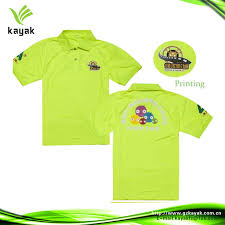 Promotion Color Custom Color Combination Polo T Shirts For Promotion Buy Color
