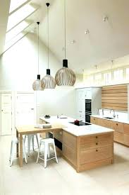montage de cuisine eclairage ikea cuisine eclairage plan de travail cuisine ikea