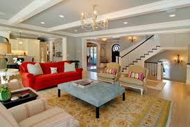 Red Sofas In Living Room Modest Stunning Red Couch Living Room 22 Beautiful Red Sofas In