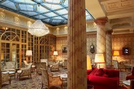 kulm hotel st moritz alpinebooker