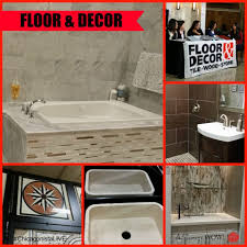 28 floor and decor denver rennovated bathroom modern tile