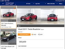 nissan altima 2016 autotrader autotrader cars for sale android apps on google play