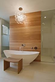 4 ways to warm up your bathroom