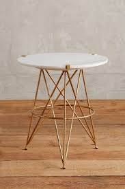 854 best side table images on pinterest entry tables small