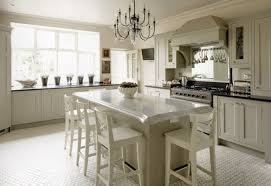 kitchen island with seating for 5 kitchen island seating for 4 beautiful kitchen island that seats 5