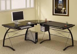 L Corner Desk Calico Designs Office Line L Shaped Corner Desk Bedroom Ideas