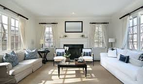 total home interior solutions best interior designers and decorators in new orleans houzz