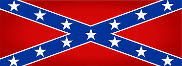 Confederate Flag Decals Truck Rebel Flag Tailgate Wrap Full Size 26