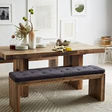 best 25 modern dining table dining room modern dining table with bench on dining room inside