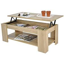 lift top coffee table with storage caspian lift top coffee table with storage shelf espresso