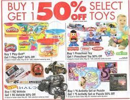 best buy deals black friday 2012 225 best black friday ad leaks images on pinterest black friday
