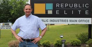 republic cabinets marshall tx republic elite marshall economic development corp