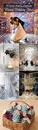 Engagement Decorations Ideas by Best 25 Winter Engagement Party Ideas On Pinterest Engagement