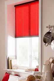 shabby chic valances the 25 best kitchen blinds red ideas on pinterest kitchen