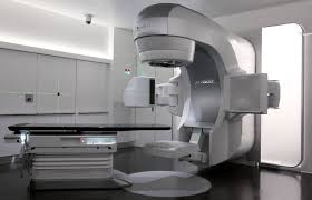 varian medical systems to equip proton therapy center in