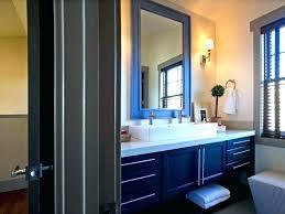 navy vanity blue bathroom vanity cabinet fabulous navy blue vanity blue