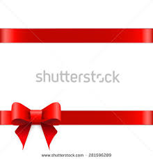 christmas ribbon horizontal christmas ribbon border merry christmas happy new