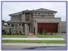 house paint colors exterior philippines download page u2013 best home