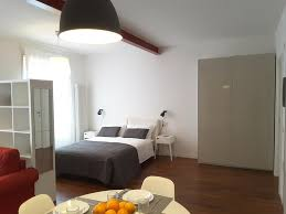 a casa bologna apartment casa poggiale bologna italy booking