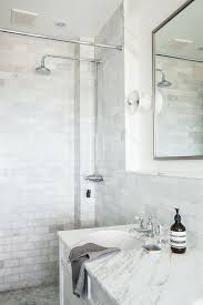 1272 best b a t h r o o m images on pinterest bathroom ideas