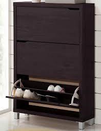 The Simple Storage Cabinet With Unique Shoe Cabinets With Doors Design Http Modtopiastudio Com