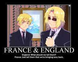 Hetalia Kink Meme - hetalia fruk favourites by purplelurvrchicka88 on deviantart