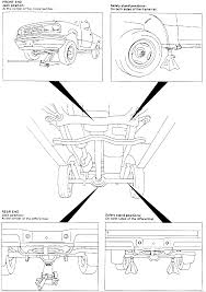 100 2003 mazda b2300 truck owners manual mazda pickup in