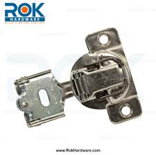 Grass 830 Cabinet Hinge by Grass Cabinet Hinges 1203 Best Cabinet Decoration