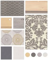 33 best color boards images on pinterest color boards colors