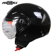 womens motocross helmets online get cheap helmet motorbikes aliexpress com alibaba group