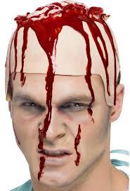 fake blood halloween makeup fake halloween gel blood halloween special effects costume blood