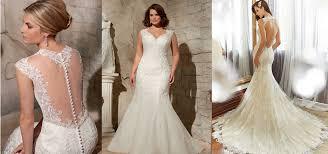 wedding dresses cardiff new modern wedding dresses wedding dresses sale cardiff