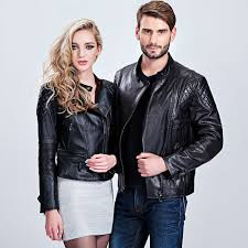 genuine leather motorcycle jacket popular genuine leather motorcycle jacket xxl buy cheap genuine